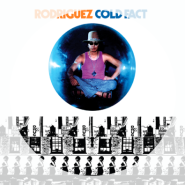 Sugarman by Rodriguez