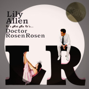 Back To The Start (Doctor Rosen Rosen Remix) by Lily Allen