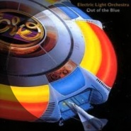 Starlight by Electric Light Orchestra