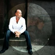 Strangers in a Car by Marc Cohn