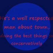 A Well Respected Man lyrics by The Kinks
