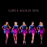 On the Metro by Girls Aloud