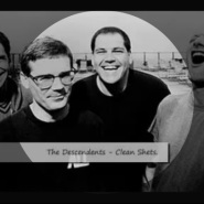 Clean Sheets by Descendents