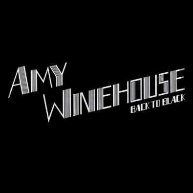 Love Is A Losing Game by Amy Winehouse