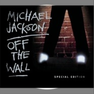 I Can't Help It by Michael Jackson