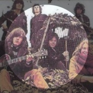 Sloth by Fairport Convention