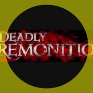 Life Is Beautiful by Deadly Premonition Official Soundtrack