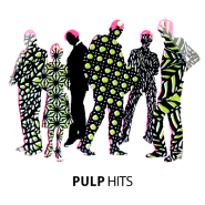 Bad Cover Version by Pulp