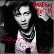 She's Fantastic by Sondre Lerche