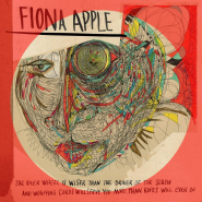 Valentine by Fiona Apple