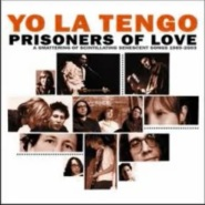 Swing For Life by Yo La Tengo