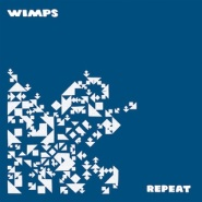 Stop Having Fun by Wimps