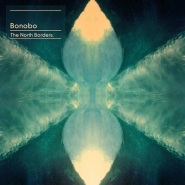 Ten Tigers by Bonobo