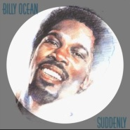 Carribean Queen (extended version) by Billy Ocean