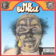 Stubb (A Dub) by Mr. Bungle