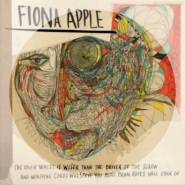 Hot Knife by Fiona Apple