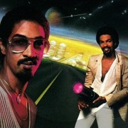 Streetwave by The Brothers Johnson