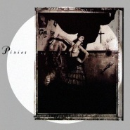Break My Body by Pixies