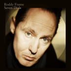 Forty Days Of Rain by Roddy Frame (from Jeremy_2566)