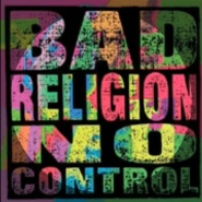 I Want to Conquer the World by Bad Religion