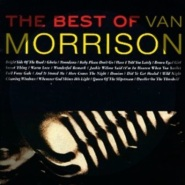 Wild Night by Van Morrison