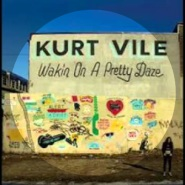 Air Bud by Kurt Vile