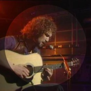 May You Never by John Martyn