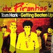 Tom Hark by The Piranhas