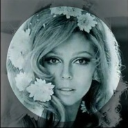 You Only Live Twice by Nancy Sinatra