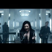 Heart Attack by Demi Lovato