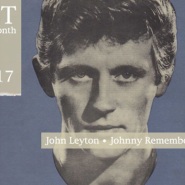 Johnny Remember Me by John Leyton