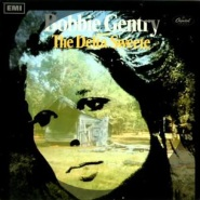 Reunion by Bobbie Gentry