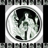 We Kiss by Psychic TV