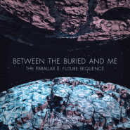 Telos by Between The Buried and Me