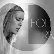 I Follow Rivers by Lykke Li
