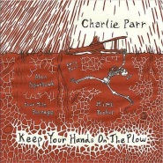 When First Unto This Country by Charlie Parr