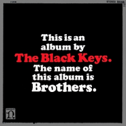 Everlasting Light by The Black Keys