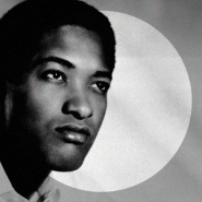 Chain Gang by Sam Cooke