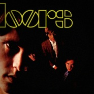&ldquo;Break on Through (to the Other Side)&rdquo; by The Doors <br>(from isajward9)