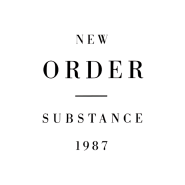 Ceremony by New Order