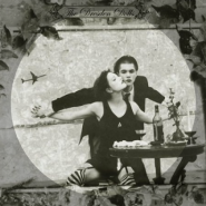 Half Jack by Dresden Dolls