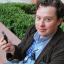 JustinMcElroy
