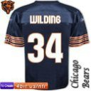 Wildthing34