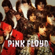 Bike by Pink Floyd