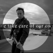 We Take Care of Our Own by Bruce Springsteen