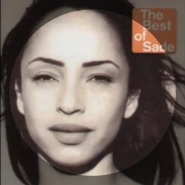 The Sweetest Taboo by Sade