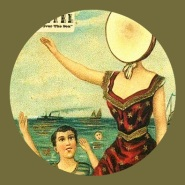 Two-Headed Boy by Neutral Milk Hotel