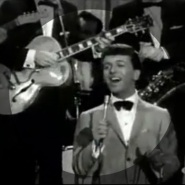 Runaround Sue by Dion and the Belmonts