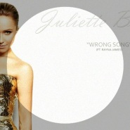 Wrong Song by Juliette Barnes ft. Rayna James