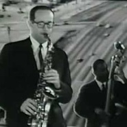 Blue Rondo a la Turk by The Dave Brubeck Quartet